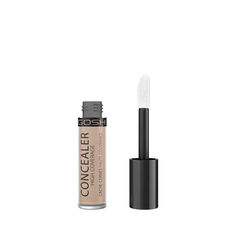 Консилер - Concealer High Coverage 04