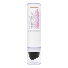 Тональная основа - Super Stay Multi-Function Make up Stick 025