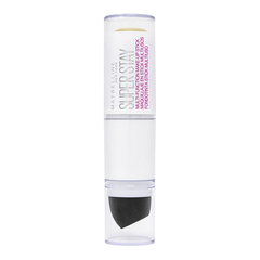 Тональная основа - Super Stay Multi-Function Make up Stick 029