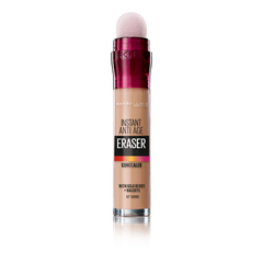 Консилер - The Eraser Eye Concealer 07