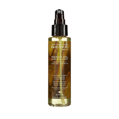 Масло - Bamboo Smooth Kendi Oil Dry Mist