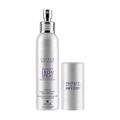 Термозащита - Caviar Anti-Aging Perfect Iron Spray