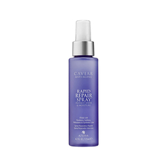 Спрей - Caviar Anti-Aging  Rapid Repair Spray