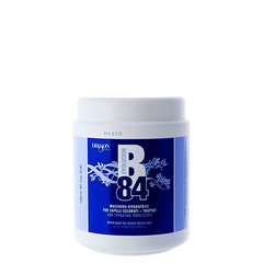 Маска - B84 Repair Mask For Colour-Treated Hair