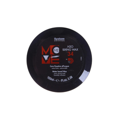 Воск - Move Me 34 H2O Fixing Wax