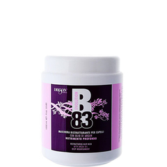 Маска - В83 Restructuring Hair Mask