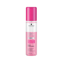 Спрей - Bonacure Color Freeze Spray Conditioner