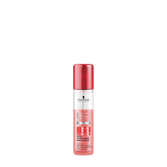 Спрей - Bonacure Repair Rescue Spray Conditioner