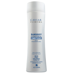 Кондиционер - Caviar Clinical Dandruff Control Conditioner
