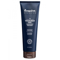 Стайлинг - Esquire The Textured Gel