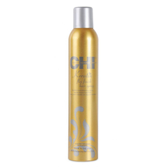 Лак для фиксации - Keratin Flexible Hold Hair Spray