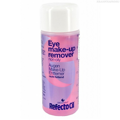 Лицо - Eye Make-up Remover