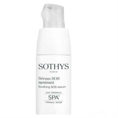 Сыворотка - Sensitive Skin Soothing SOS Serum