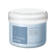 Маска - K.Therapy Active Fortifying Mask Weakened Hair