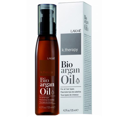 Масло - K.Therapy Bioagran Oil