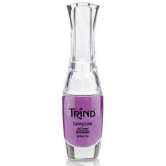 Лак для ногтей - Nail Repair Caring Color 178