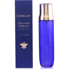 Уход - Orchidee Imperiale Exeptional Complete Care