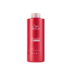 Шампунь - Brilliance Shampoo For Thick Colored Hair