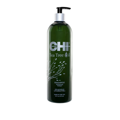Шампунь - Tea Tree Oil Shampoo