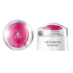 Румяна - Meteorites Bubble Blush