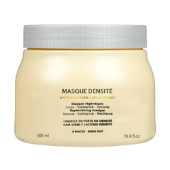 Маска - Densifique Masque Densite