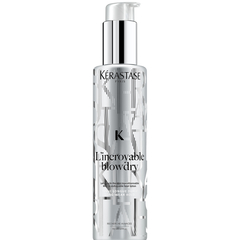 Термозащита - L'incroyable Blowdry Lotion