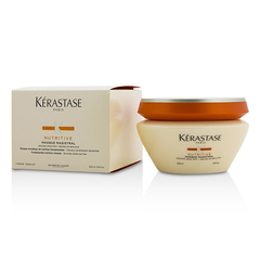 Крем - Magistral Nutritive Cream