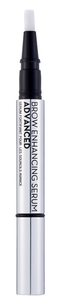 Гель для бровей - Сыворотка Brow Enhancing Serum Advanced