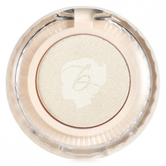 Тени для век - Longwear Powder Shadow Milk It  тестер