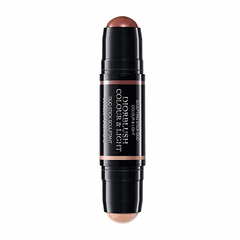 Контуринг - Diorblush Light and Contour Sculpting Stick Duo тестер 001