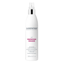 Молочко - Protection Couleur Lait