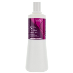 Оксиданты - Extra Rich Creme Emulsion 3%