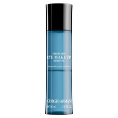 Снятие макияжа - Perfection Eye Make Up Remover