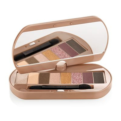 Для глаз - Eye Catching Nude Palette