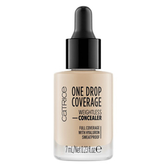 Консилер - One Drop Coverage Weightless Concealer
