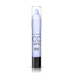 Корректор - Colour Corrector CC Corrects Dark Spots Dullnes