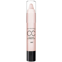 Корректор - Colour Corrector CC Corrects Dark Spots Light