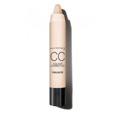 Корректор - Colour Corrector CC Corrects Dark Spots