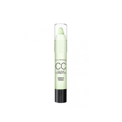 Корректор - Colour Corrector CC Corrects Redness