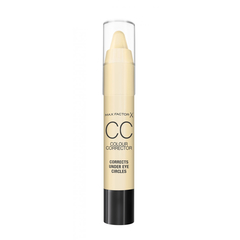 Корректор - Colour Corrector CC Corrects Under Eye Circles