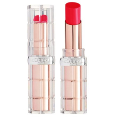 Помада - Color Riche Plump and Shine 102