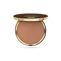 Бронзатор - Desert Bronzing Powder New
