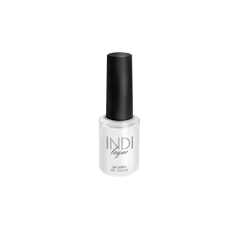 Топы - Indi Laque Top Coat