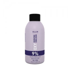 Оксиданты - Performance Oxidizing Emulsion 9%