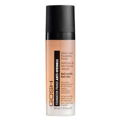 Праймер - Velvet Touch Foundation Primer Anti-Wrinkle