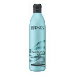 Кондиционер - Beach Envy Volume Texturizing Conditioner