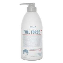 Кондиционер - Full Force Tonifying Conditioner With Purple Ginseng Extract