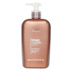 Лосьон - Magic Keratin Hair Lotion