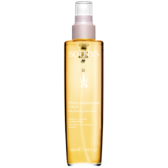 Спрей - Hydrating Body Mist Cinnamon And Ginger Escape