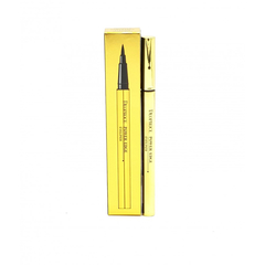 Подводка - Power Edge Eyeliner